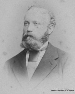Hermann SCHÜMANN